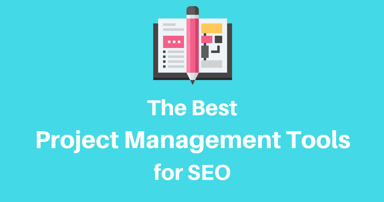 seo-best-project-management-tools