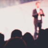 How to Land Speaking Gigs at Marketing Conferences: 8 Insider Tips