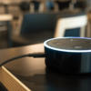 Every Digital Assistant You Need to Know & Understand