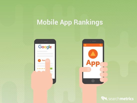 wn-mobile-app-rankings