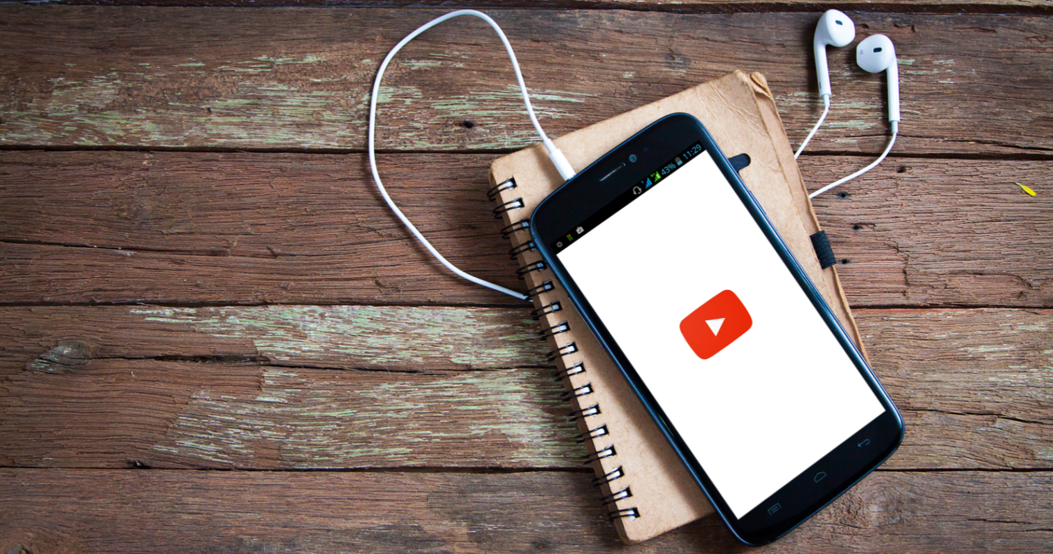 15 Inspiring YouTube Video Ideas to Build Your Brand