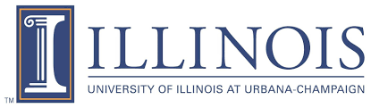 10-university of Illinois