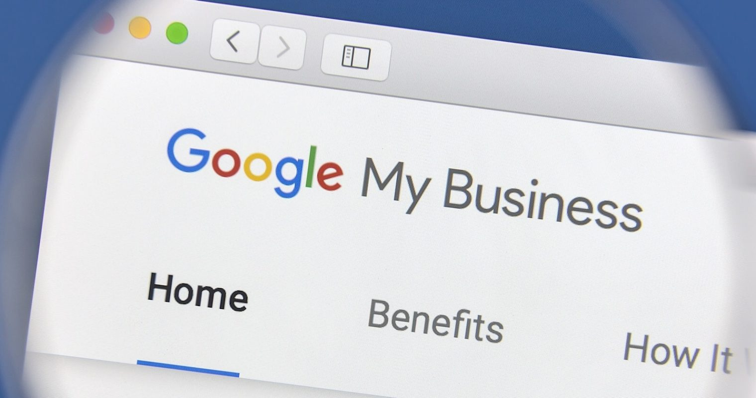 Google My Business Update Now Rolling Out to More Users