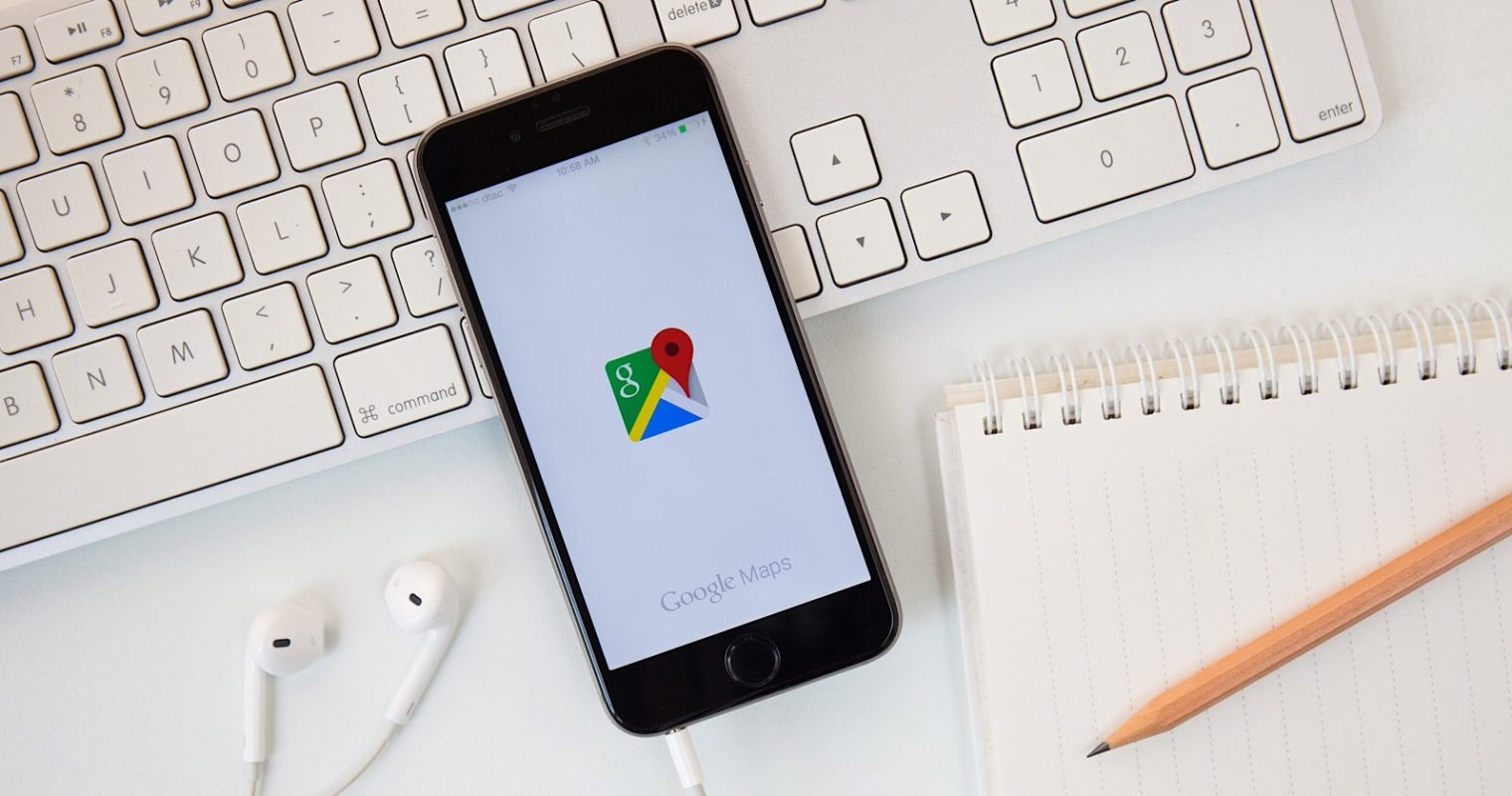 Google Lets Users Search Through Reviews of Business Listings