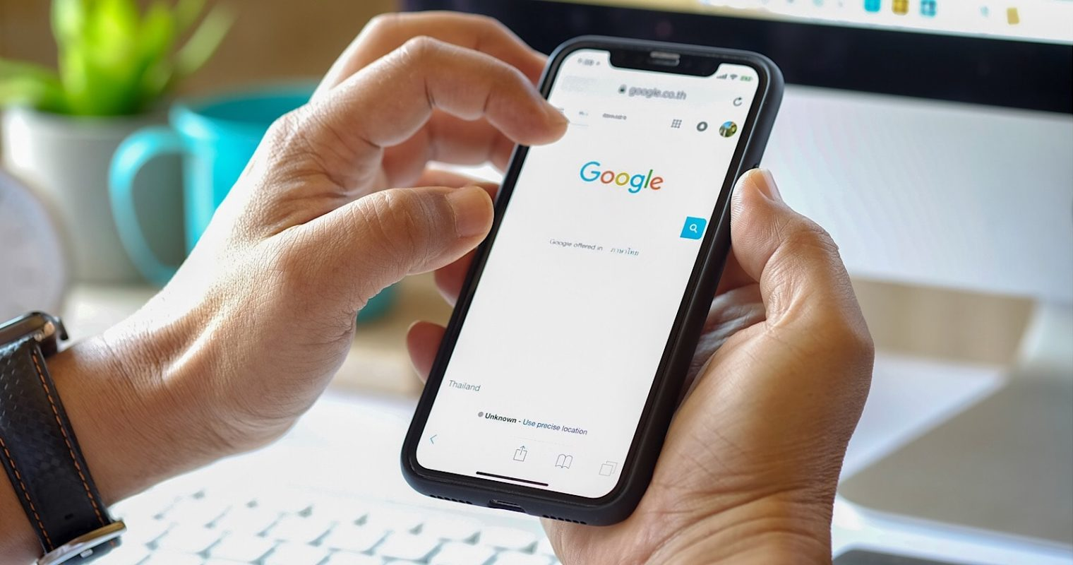 Google is Developing Web Standards for Instant Loading Non-AMP Content
