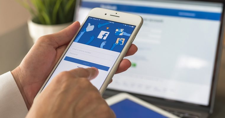 Facebook No Longer Allows Ad Targeting With Third-Party Data