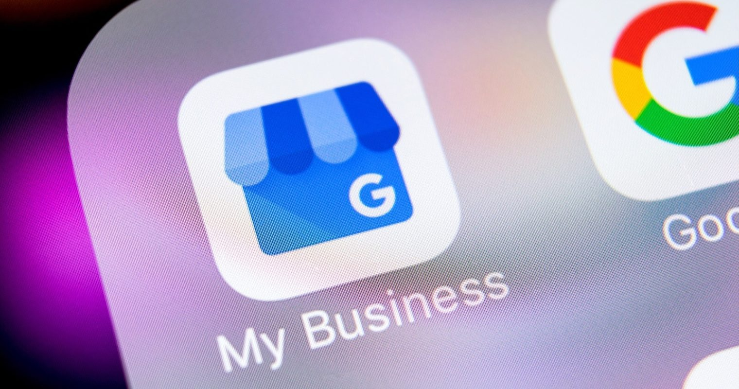 Google Lets Businesses Post Offers to Organic Search Results