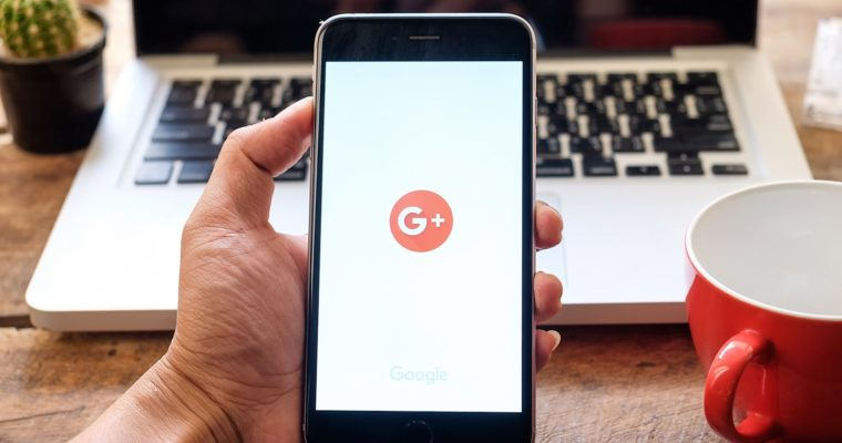 Google+ Update: Notifications for 'Highlights' in Communities