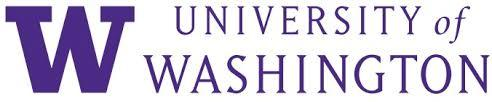 9-the university of Washington