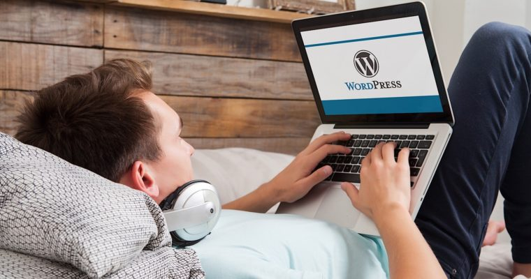 WordPress Powers 30% of the Top 10 Million Sites on the Web