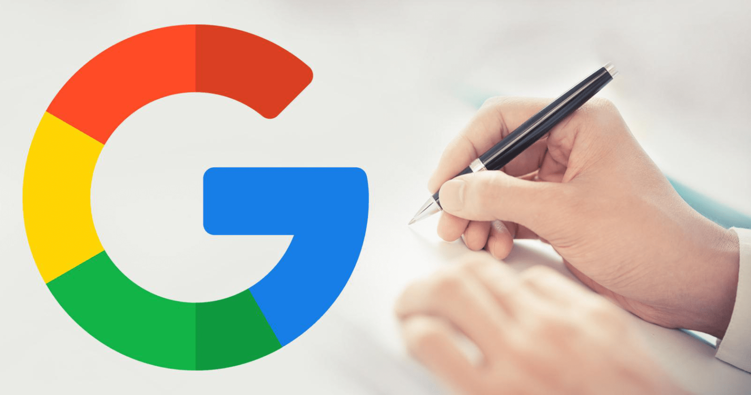 How to Surge Ahead with Google Posts: A Complete Checklist