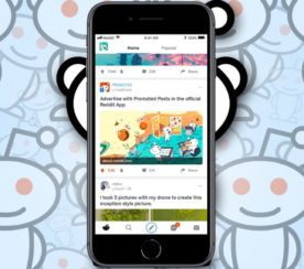 Why Every Marketer Should Be on Reddit