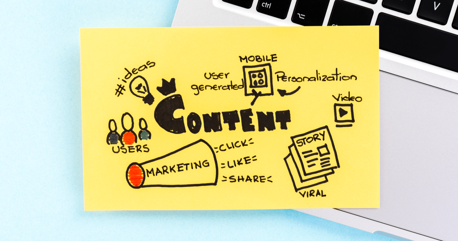How to Boost Your Content Reach & Engagement