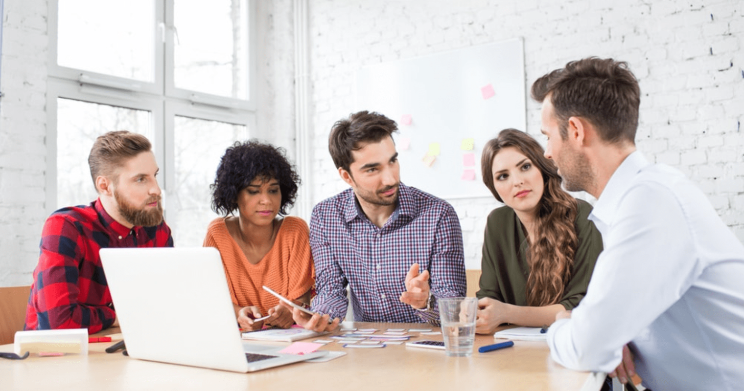 How to Get More from Your Relationship with a Digital Agency