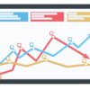 6 Common CRO Statistical Mistakes You Should Avoid