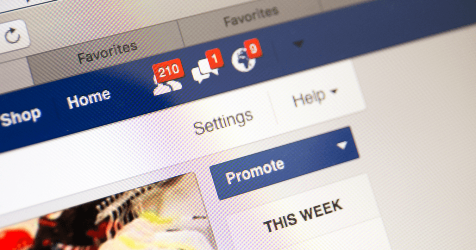 The 3 Facebook Ad Metrics You Aren't Looking At, But Should Be