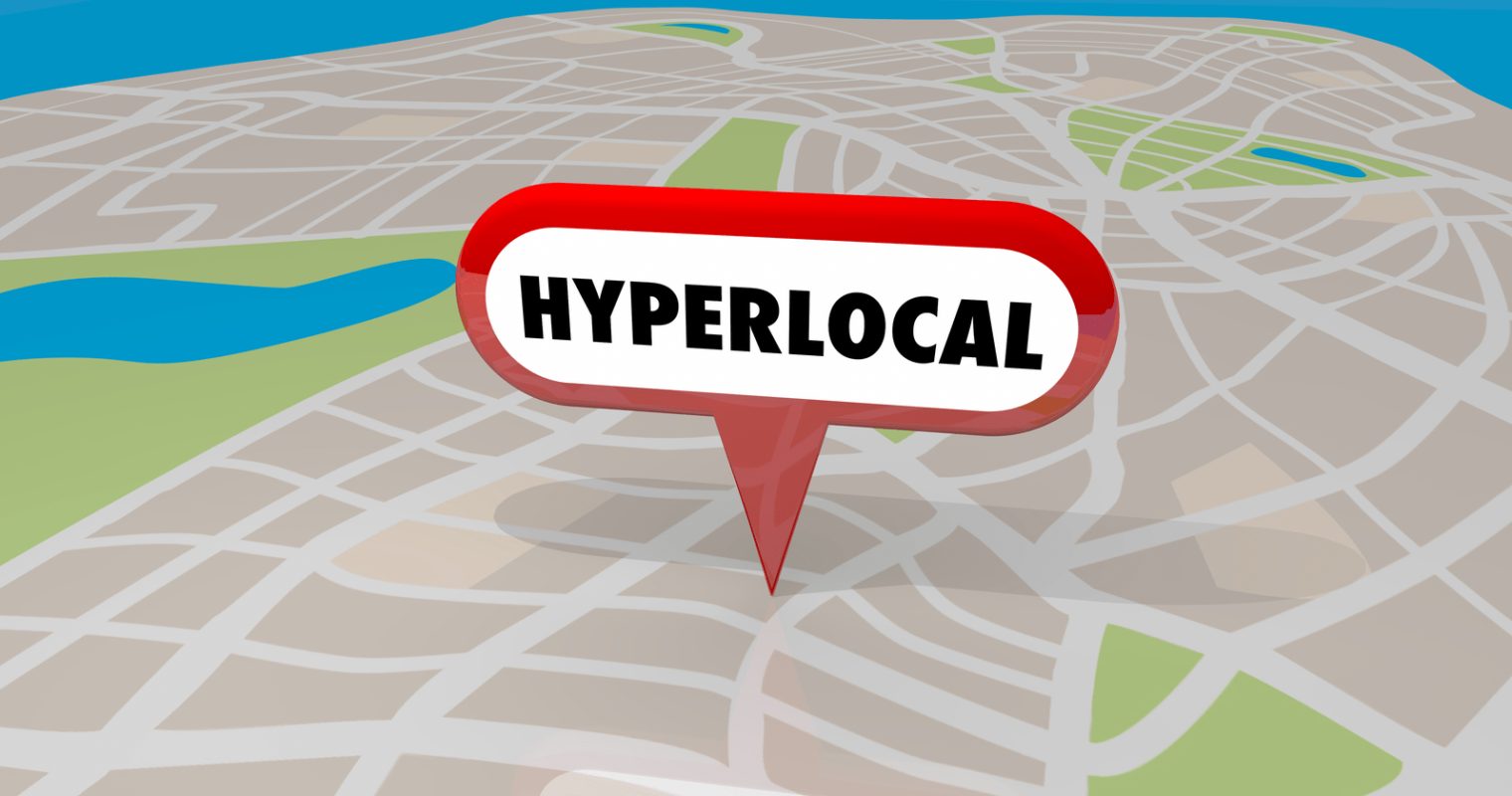Hyperlocal SEO: How to Optimize for Micro-Moments