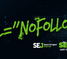 When Do You Use Nofollow on Links?