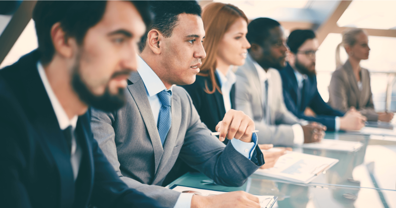 Why C-Suite Execs Aren't Buying Your SEO Pitch