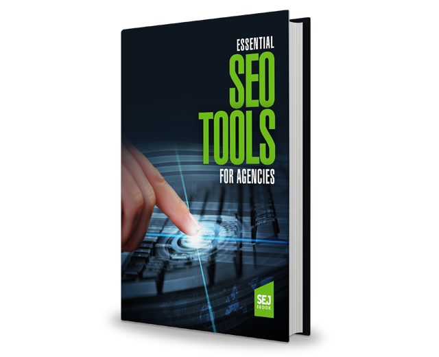 Essential SEO Tools for Agencies