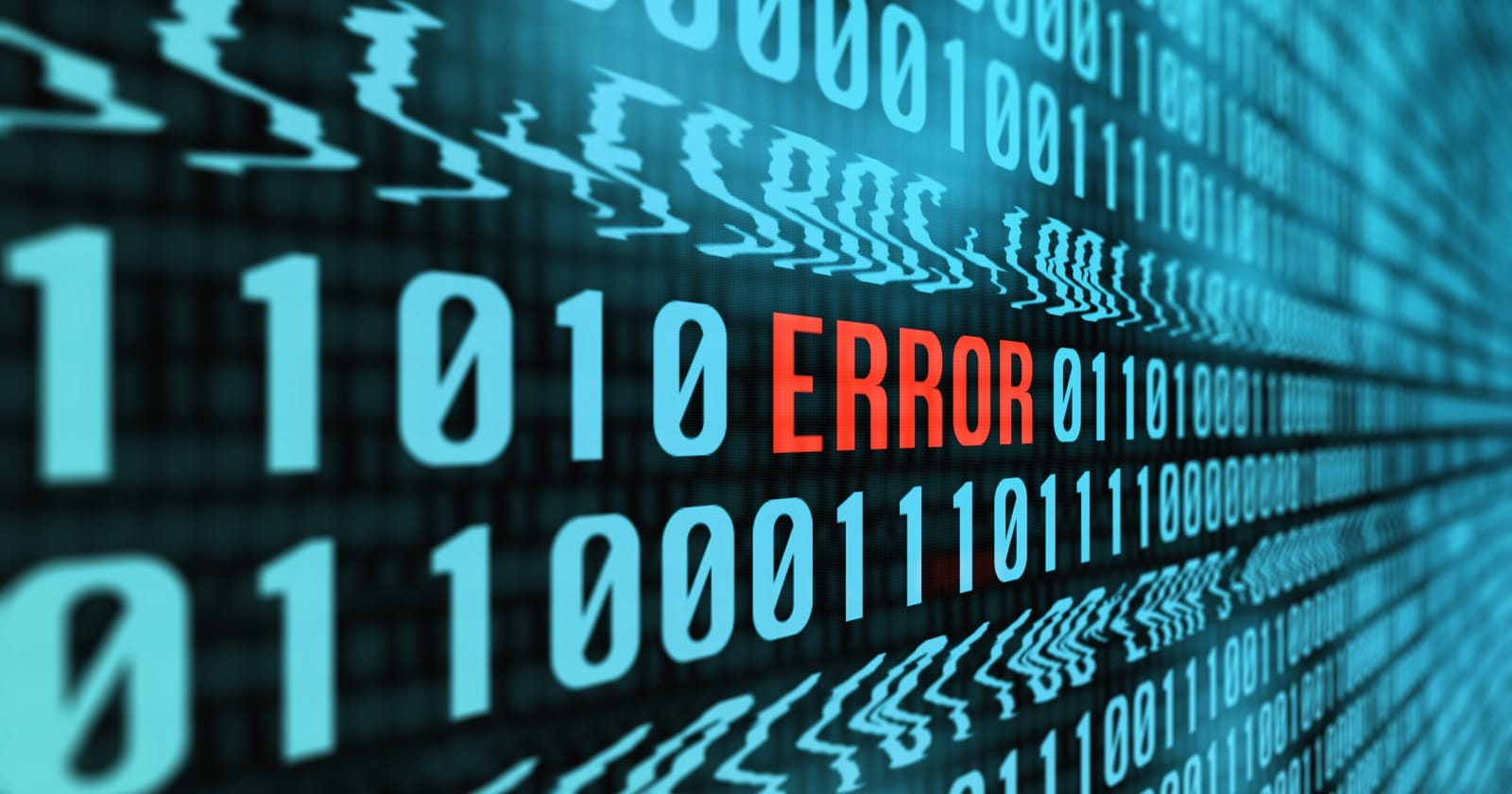 SEO for Rich Results: How to Find & Fix Structured Data Errors