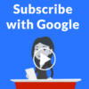 Subscribe with Google – New Program for Monetizing Content