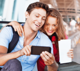 How Travel Companies Can Adopt Micro-Moments for Better Content