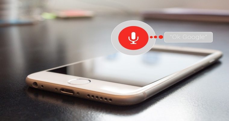 4 Steps to Prepare Your PPC Campaigns for Voice Search