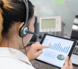 10 Reasons You Should Invest in Call Tracking