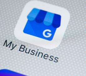 Google My Business Pages Can Now Include Service Menus