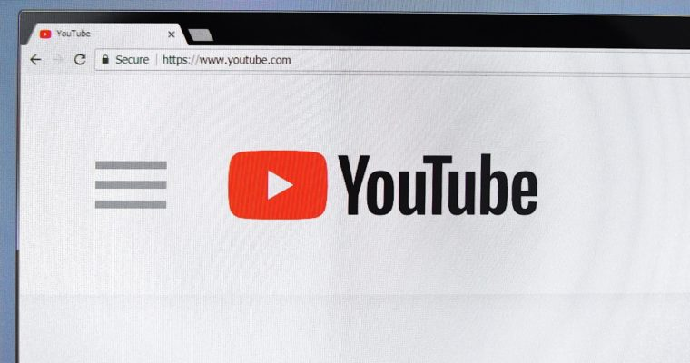 YouTube Lets Advertisers Buy Ads Based on Reach