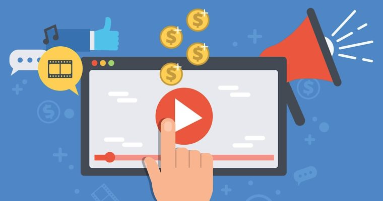 Google AdWords Introduces New Video Format to Reach More People