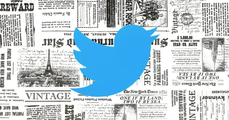 Twitter to Display News Articles More Prominently