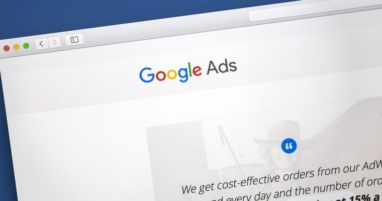 Google Resumes Accepting Ads from Addiction Treatment Centers