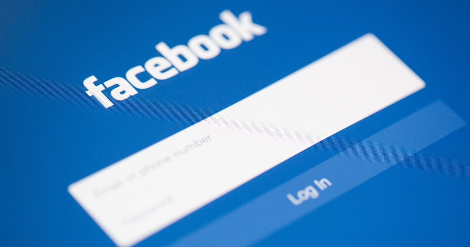 Facebook Users Have to Re-Confirm App Permissions Every 90 Days