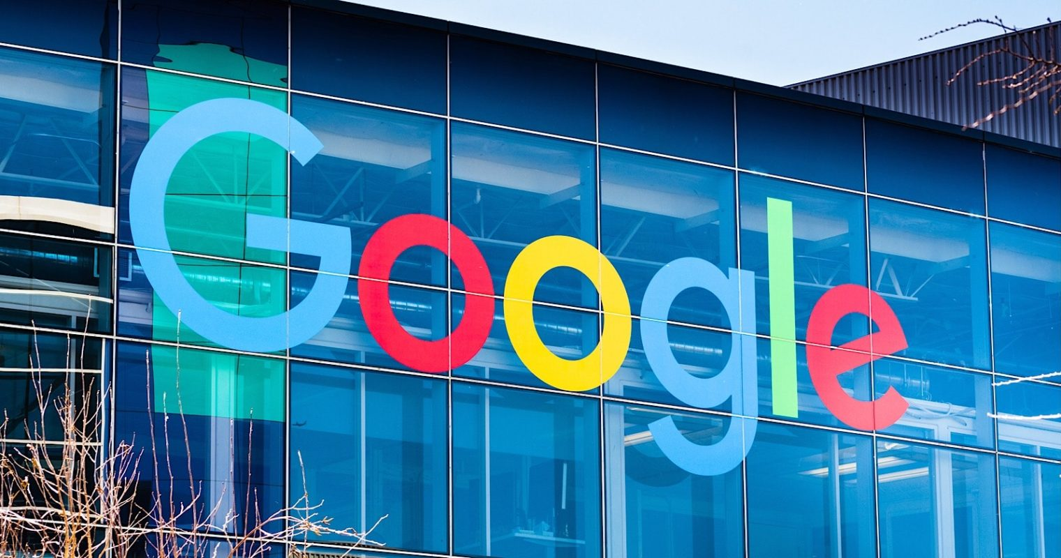 Google Confirms March 7th Algorithm Update Was About Relevance, Not Quality