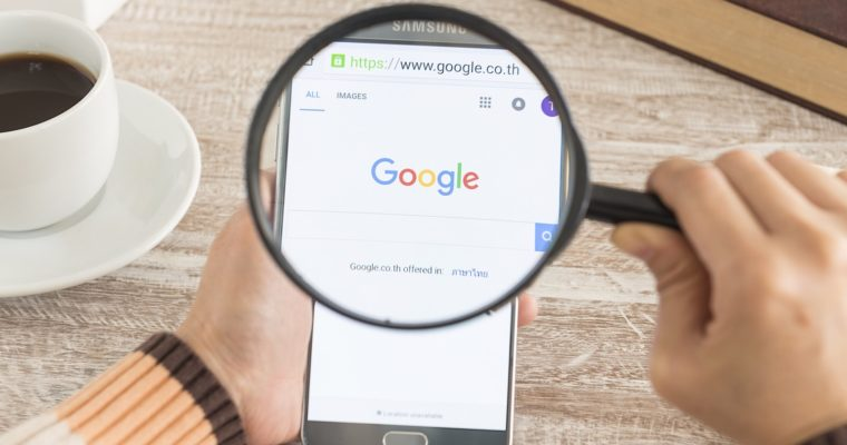 Google's Direct Answers Now Shown on 10% of SERPs [REPORT]
