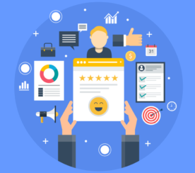 10 of the Best Tools to Monitor Your Online Reputation