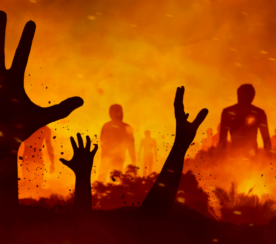 25 Warning Signs That You're Dealing with a Client from Hell