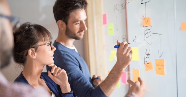 Content Brainstorming: 8 Techniques to Come Up with Better Ideas