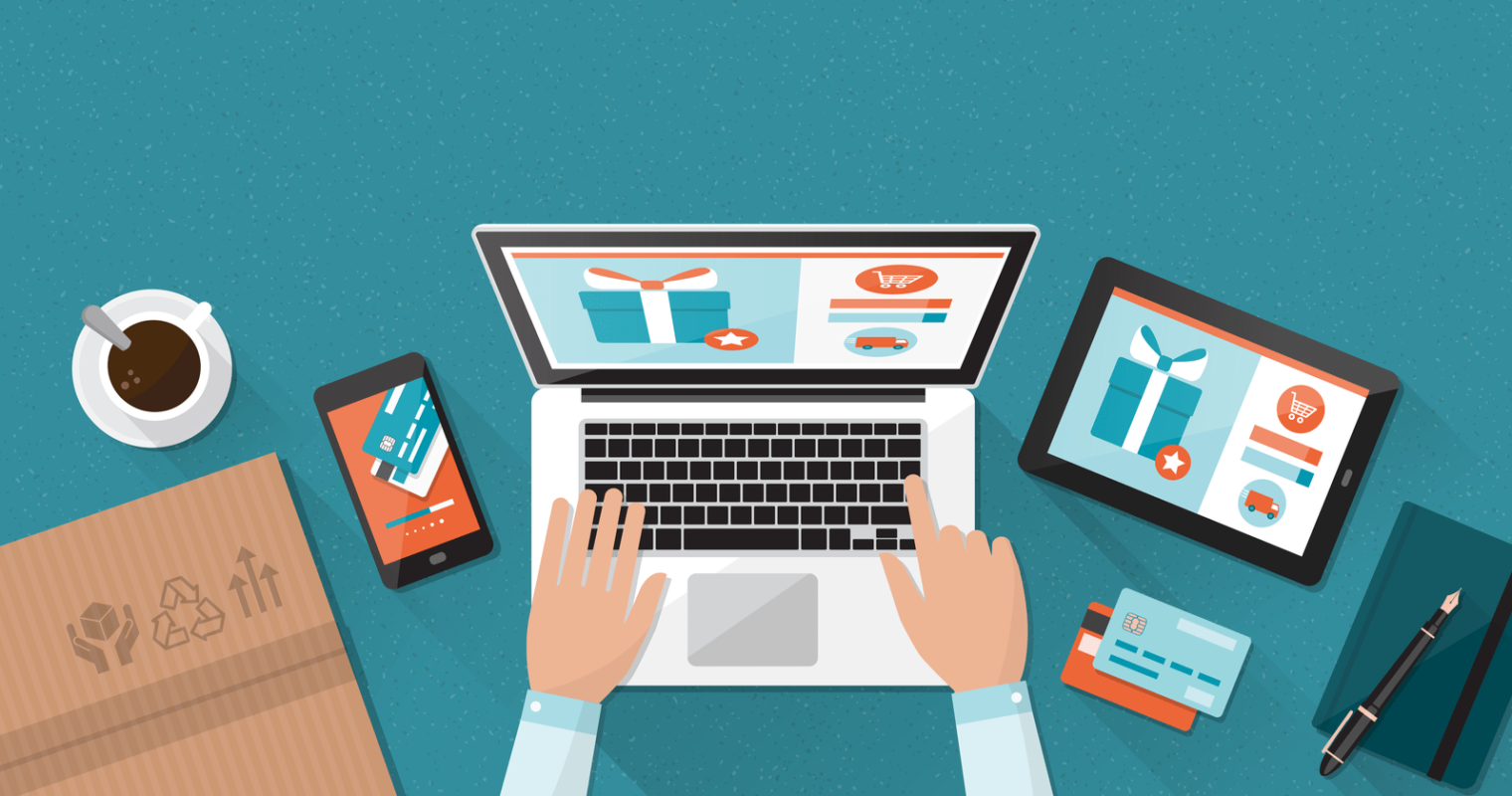 15 Mistakes New Ecommerce Sites Make All Too Often