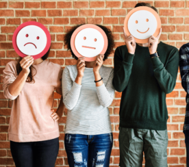 5 Proven Ways to Influence Emotions in B2B Marketing