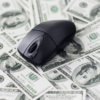 How to Fight Ad Fraud in Digital Advertising