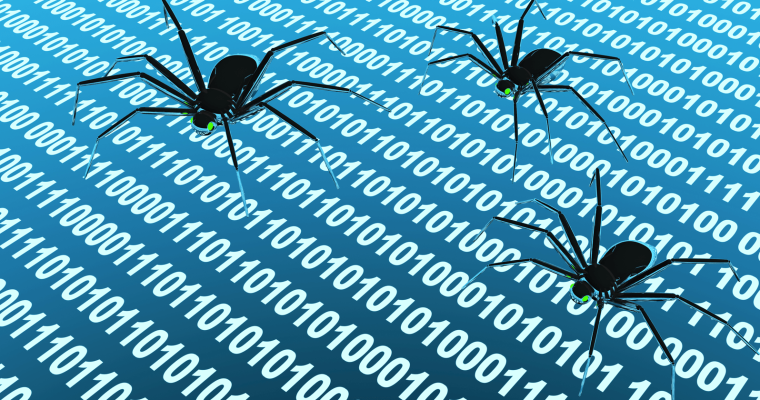 Google Black Hat Sitemap Bug: What It Means for XML Sitemaps