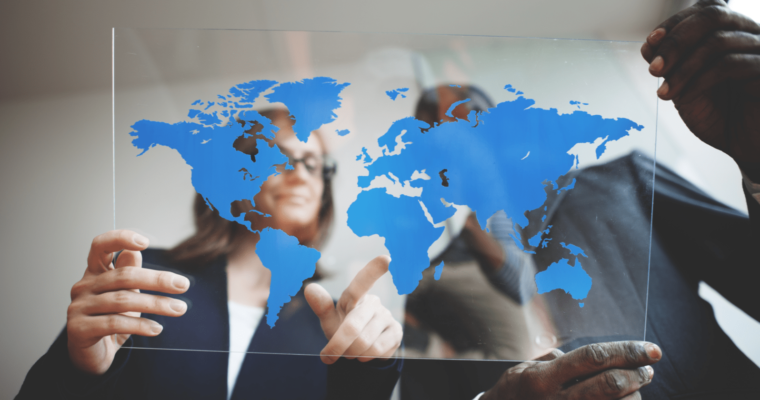 Common International SEO Challenges & How to Prevent Them