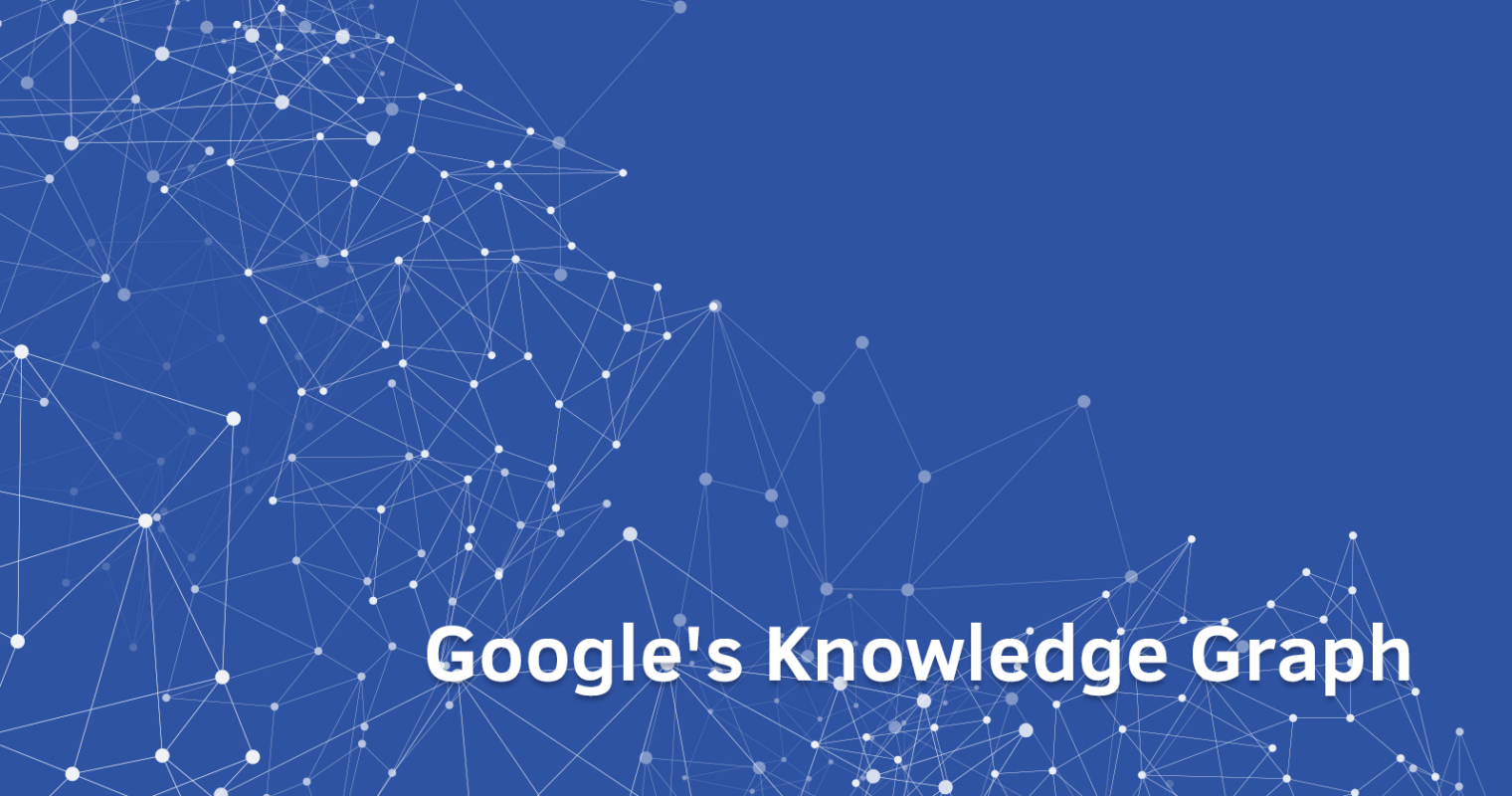 How to Maximize Your Reach Using Google's Knowledge Graph