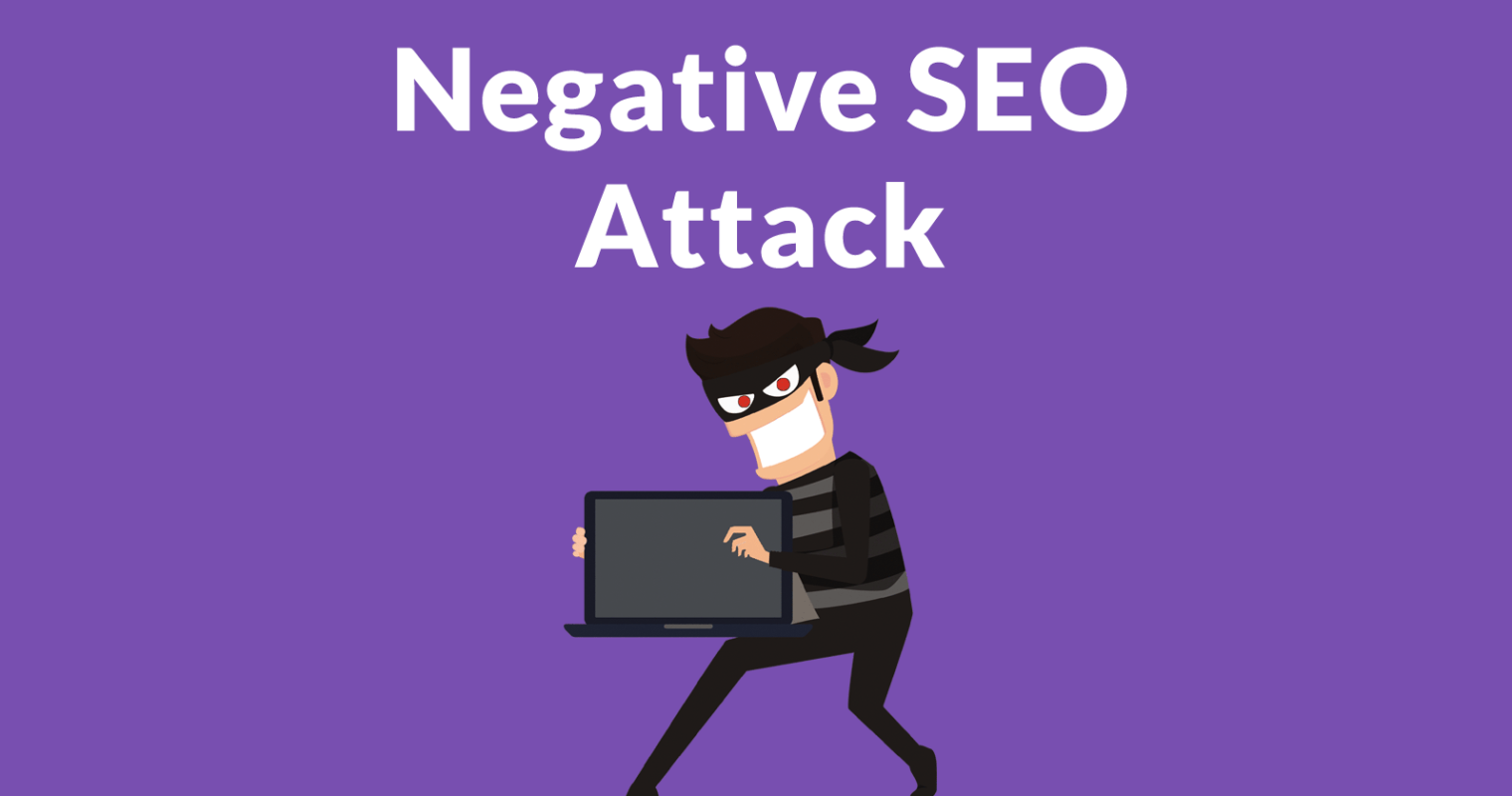 Google Exploit: Canonical Negative SEO