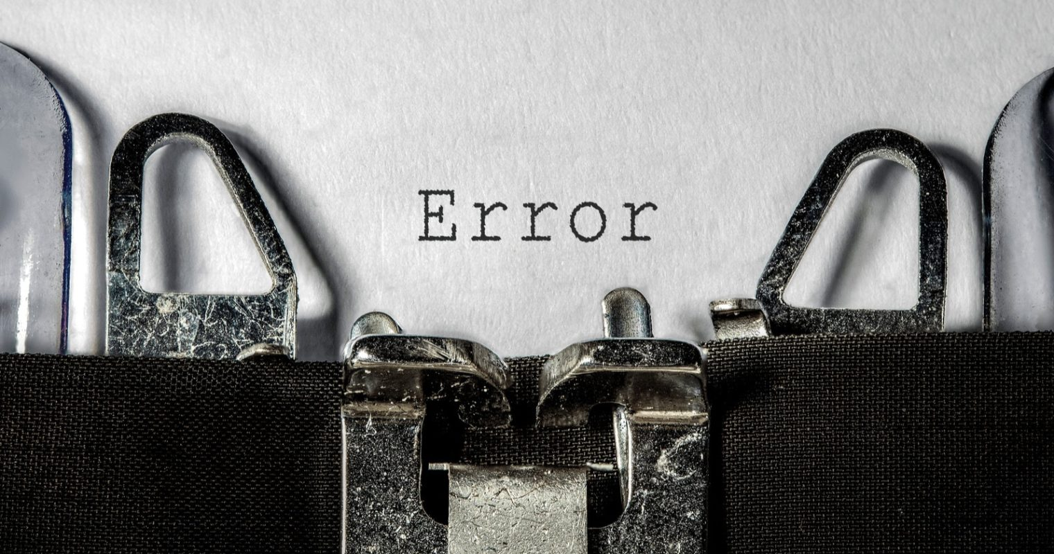 3 Warning Signs You're Optimizing for the Wrong Keywords