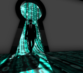 SEO & Cybersecurity: How the SEO Industry Views the Relationship