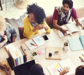 Want Shorter, More Productive Meetings? Do These 11 Things